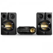 Mini Hi-Fi System Philips, Bluetooth 230W FX10