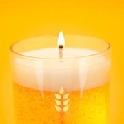 Luckies Bierkaars - Lager - Luckies
