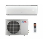 Aer conditionat Inverter Cooper&Hunter Winner 9000 Btu clasa A++