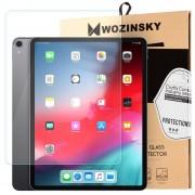 """Wozinsky edzett üveg 9H képernyővédő üvegfólia iPad 10.2"""" 2019"""
