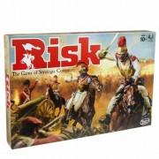 Rizikó - A stratégiai hódítás társasjáték