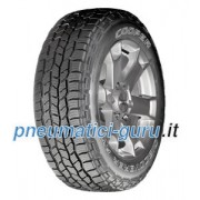 Cooper Discoverer AT3 4S ( 235/70 R17 109T XL OWL )