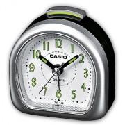 Ceas de calatorie Casio WAKEUP TIMER TQ-148-8EF