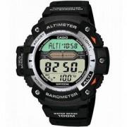 Мъжки часовник Casio Pro Trek SGW-300H-1AVER
