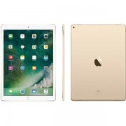 703467 - Apple iPad 9.7 2018 WiFi 128GB gold EU MRJP2__/A