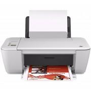Impresora Multifuncion Hp 2545