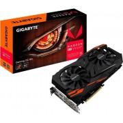 Grafička kartica AMD Radeon RX VEGA 64 Gigabyte 8GB GDDR5 HBM2/3xHDMI/3xDP/GV-RXVEGA64GAMING OC-8