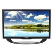 TV 24 LED CCE CONVERSOR DIGITAL HDMI USB HDTV FULL HD