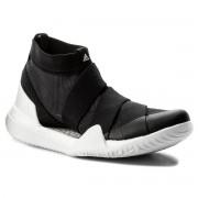 Обувки adidas - PureBoost X Trainer 3.0 Ll CG3524 Cblack/Crywht/Carbon