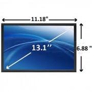 Display Laptop Sony VAIO VPCZ SERIES 13.1 inch 1920x1080