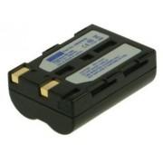 2-Power DBI9564A batteria ricaricabile Ioni di Litio 1400 mAh 7,4 V
