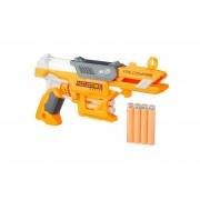 NERF N-STRIKE ELITE SERIE ACCUSTRIKE FALCONFIRE HASBRO B9839