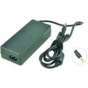 2-Power AC Adapter Toshiba 19V 2.37A 45W (PA3922E-1AC3)