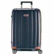 Samsonite Lite-Cube DLX Spinner valigia a 4 ruote 82 cm