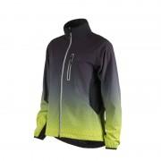 180 bpm Hellner Hybrid Jacket Women Svart