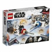 Lego Klocki LEGO Star Wars - Atak na generator na Hoth (75239)