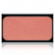 BLUSHER #16 DARK BEIGE ROSE BLUSH 5G