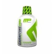 Muscle Pharm Carnitine Core 16oz (458ml) - Citrus