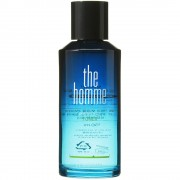 The Homme Toner de fata Skin Balance Barbati 150 ml