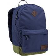 BURTON - ruksak KETTLE PACK 20L mood indigo Velikost: UNI
