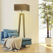 LYSNE Lampa stojąca do salonu JAWA WYSYŁKA 24H