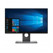 "Dell UltraSharp U2417H 23.8"""" Full HD IPS Mate Negro pantalla para PC 22169801"