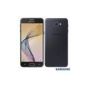 Samsung Galaxy J5 Prime Preto Tela 5 32gb Câmera 13mp