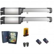 Kit BFT PHOBOS BT A25 automatizari pentru porti batante