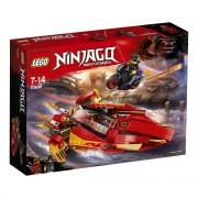 LEGO® NINJAGO™ 70638_katana v11