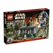 Lego Star Wars Battle of Endor 8038 [parallel import goods]
