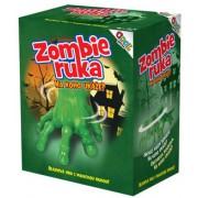 COOL GAMES Zombie ruka()