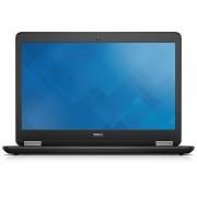 Dell Latitude E7450 (beg med touch och mura) ( Klass A )