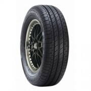 Anvelopa de Vara Federal SS-657 235/60R16 100H dot 2011-2013