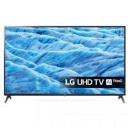 """LED TV 70UM7100 70"""" 4K Ultra HD"""