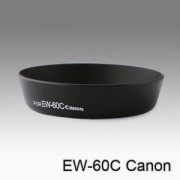 Parasolar Canon EW-60C (replace)