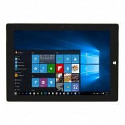 Microsoft Surface 3 LTE 128 GB 4 GB RAM 128 GB plata refurbished