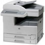 Multifunctionala HP LaserJet M5035 MFP A3 35 ppm Duplex Retea 1200 dpi Copiator Scaner Fax Refurbished