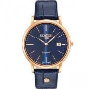 Мъжки часовник Roamer, VANGUARD CHRONO II, 979809 49 45 09