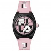 Reloj Fila 38-180-106 FILASTYLE Moda Sport-Rosa