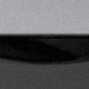 Medion Stírací robot Medion MD 18379 s dálkovým ovládáním