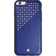Carcasa Just Must Carve IV iPhone 6 6S Navy