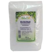 Naturpiac eritritol kockázatmentes édesítőszer 1000g