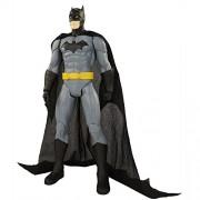 DC Comics 20-inch Batman Action Figure, Multi Color