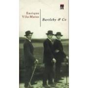 Bartleby Co - Enrique Vila-Matas