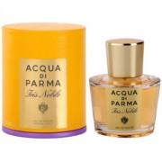 Acqua di Parma Iris Nobile eau de parfum para mujer 100 ml