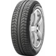 Anvelopa All Season Pirelli Cinturato Plus 185 65 R15 88H