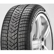 Pirelli Winter Sottozero III 225/55 R17 97H * 22555170HSZ3XMB
