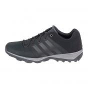 Мъжки обувки ADIDAS DAROGA PLUS LEA - B27271