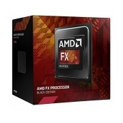 Procesador AMD FX-6300 Black Edition, S-AM3+, 3.50GHz, Six-Core, 6MB L2 Cache + 8MB L3 Cache