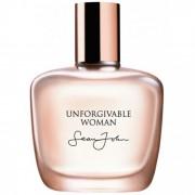 Sean John Unforgivable Woman EDР 75 ml